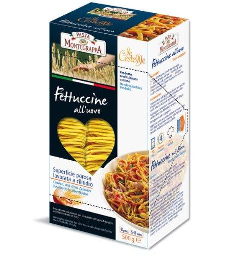 fettuccine-gelb-montegrappa-500-g