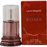 Laura Biagiotti Mistero Di Roma Eau De Toilette Spray - 50Ml/1.6OZ