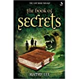 The Book of Secretsby Kathy Lee