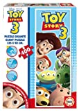 Jigsaw Puzzle - 400 Pieces - Maxi - Vertical - Toy Story 3