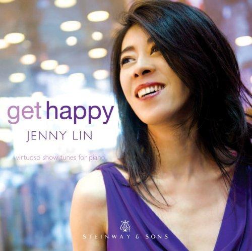 get-happy-jenny-lin-virtuoso-showtunes-for-piano-jenny-lin-steinway-sons-stns-30011-by-jenny-lin-201