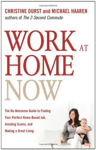 realistic work from home jobs uk