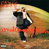 Eazy-E It's On (Dr. Dre) 187umKilla