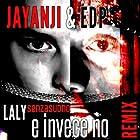 E Invece No (Jayanji & Edp Remix)