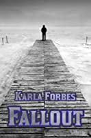 FALLOUT (Nick Sullivan series Book 1) (English Edition)