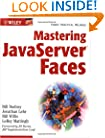 Mastering JavaServer Faces (Java)