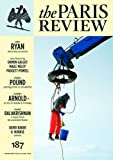 The Paris Review: Issue 187 (1847671209) by Philip Gourevitch