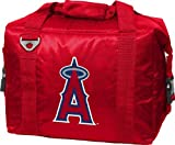 Los Angeles Angels of Anaheim 12 Pack Cooler