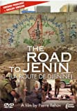 The Road to Jenin