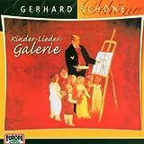 Kinder-Lieder-Galerie