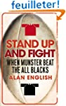 Stand Up And Fight: When Munster Beat...