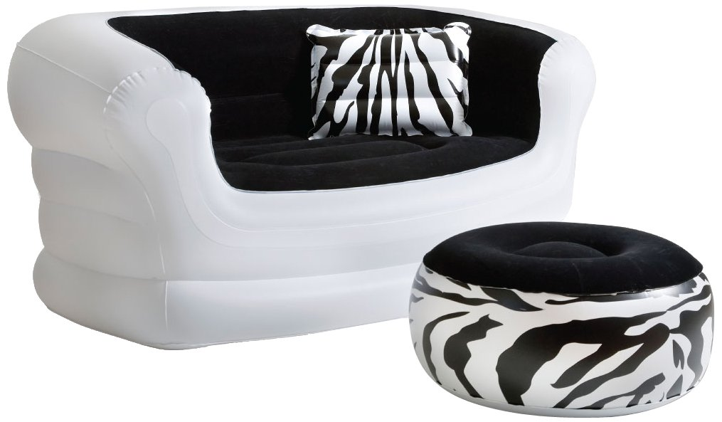 Cheap funky furniture decor online seekyt for Cheap funky furniture