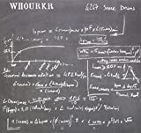 4247 Snare Drums by Whourkr (2012-07-31?