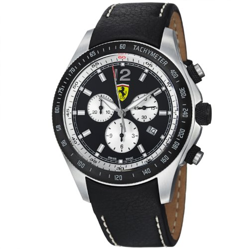 cyber monday price Ferrari