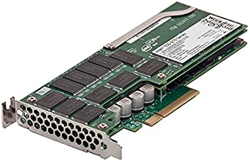 Intel 910 Series 400GB Internal SSD