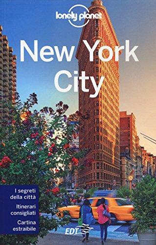 new-york-city-con-cartina