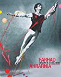 img - for Farhad Ahrarnia: Canary in a Coal Mine book / textbook / text book
