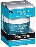 Neutrogena Hydro Boost Water Gel 1.7oz