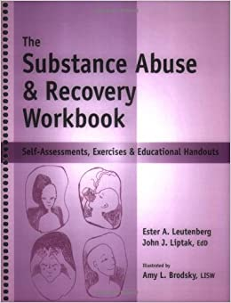 Substance abuse drug types alcohol tobacco and more for Substance abuse tattoos
