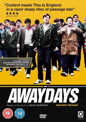 awaydays-dvd