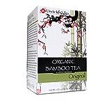 Organic Bamboo Tea Original 18 ct