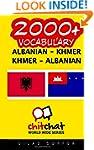 2000+ Albanian - Khmer Khmer - Albani...