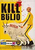 echange, troc Kill buljo