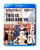 This Is England '88 [Blu-ray]