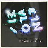 Best Sounds by MARILLION (2014-04-16)