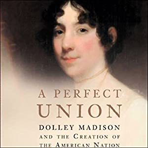 A Perfect Union Audiobook