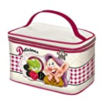 Disney Sette Nani - Beauty Case Cucci...