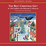img - for The Best Christmas Gift book / textbook / text book