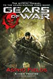 Gears of War: Aspho Fields