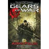 Gears of War: Aspho Fields ~ Karen Traviss