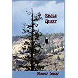 Eagle Quest ~ Marva Dasef