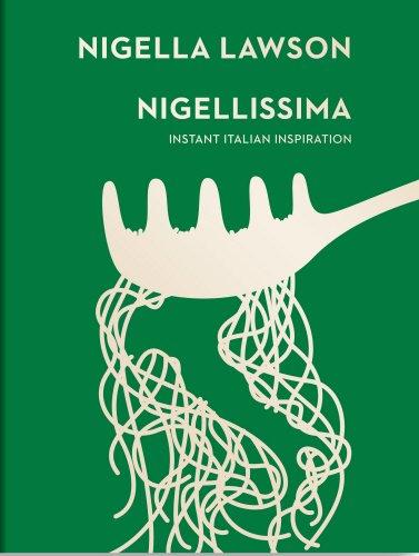 Nigellissima (Nigella Collection)