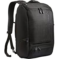 eBags Professional Slim Laptop Backpack (Black)