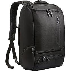 eBags Professional Slim Laptop Backpack (Multi Color)
