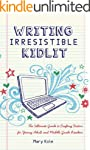 Writing Irresistible Kidlit: The Ulti...