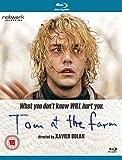 Tom at the Farm [Blu-ray] [UK Import]