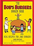 Loren Bouchard (Author), The Writers of Bob's Burgers (Author), Cole Bowden (Contributor) Release Date: March 22, 2016  Buy new: $19.95$13.84