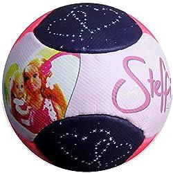 Simba Steffi Kids Ball Size 1, Pink
