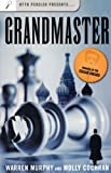 Grandmaster (Otto Penzler Presents) (0765311631) by Murphy, Warren