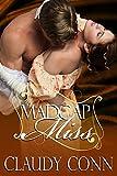 Madcap Miss (English Edition)