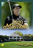 Highlights Of The 2010 Masters Tournament From Augusta Georgia [DVD]