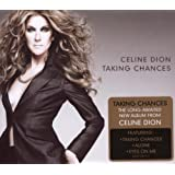 "Taking chancesvon ""Celine Dion"""
