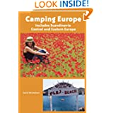 Camping Europe 3 Ed: Includes Scandinavia, Central and Eastern Europe (Camping Europe) (Camping Europe: Includes...