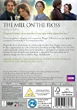 Image de The Mill on the Floss [Import anglais]