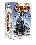 echange, troc Steam [10 Pack]