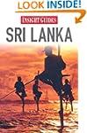Sri Lanka (Insight Guides)